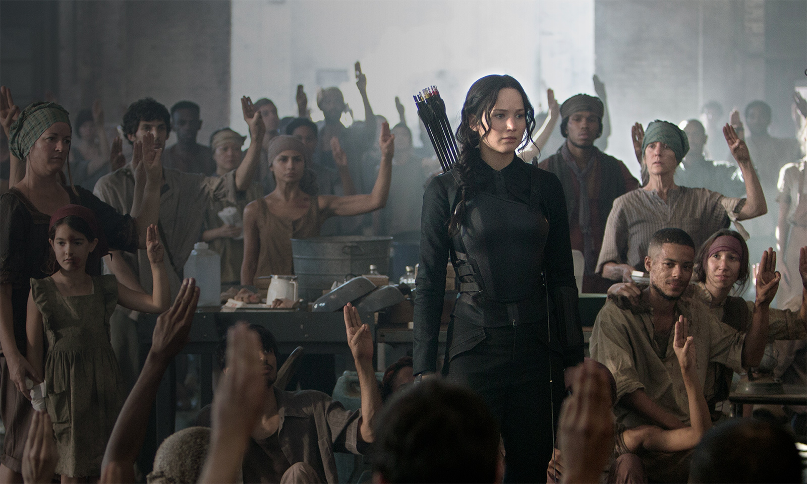 hunger-games-mockingjay-part-1-01