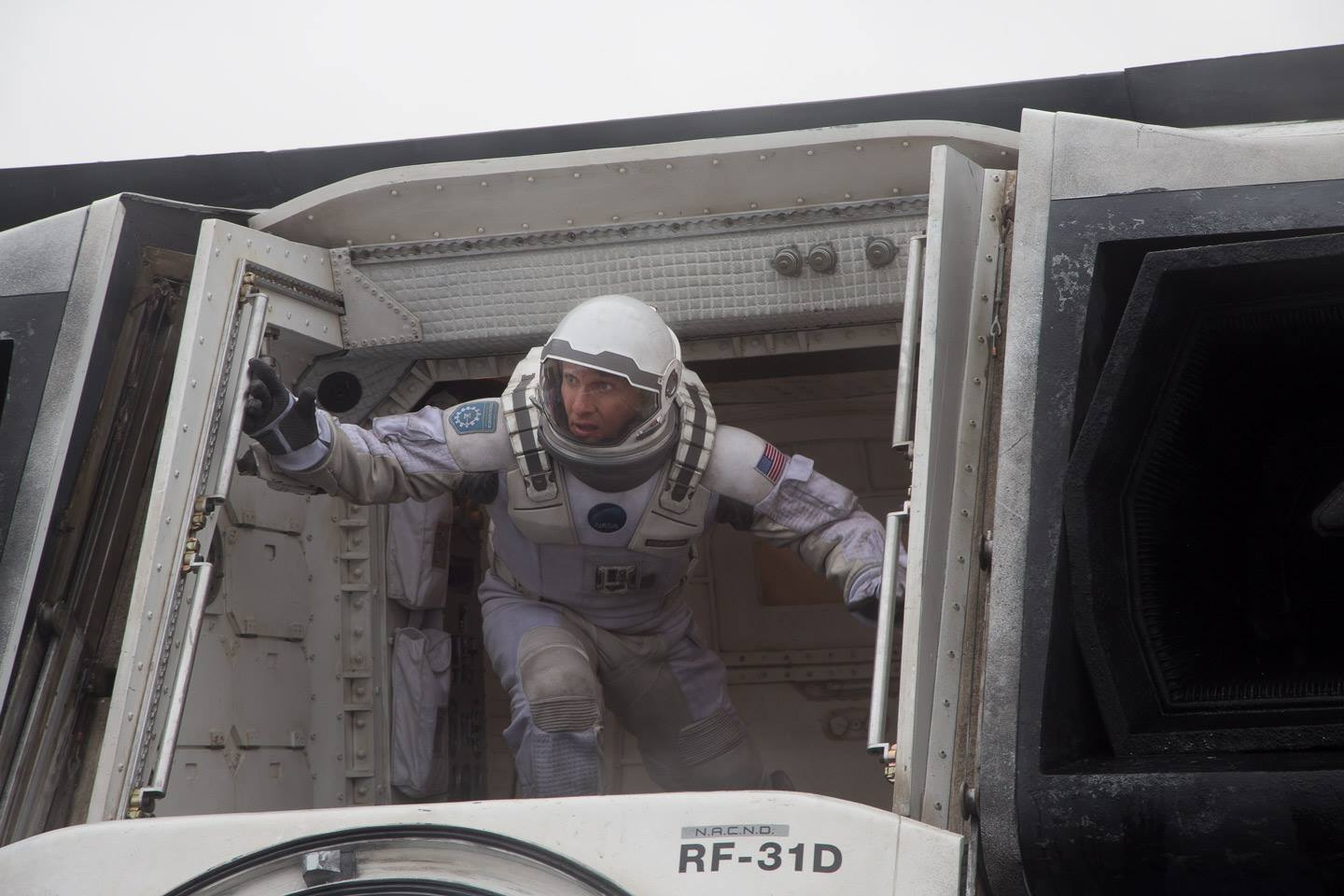 interstellar-still-03