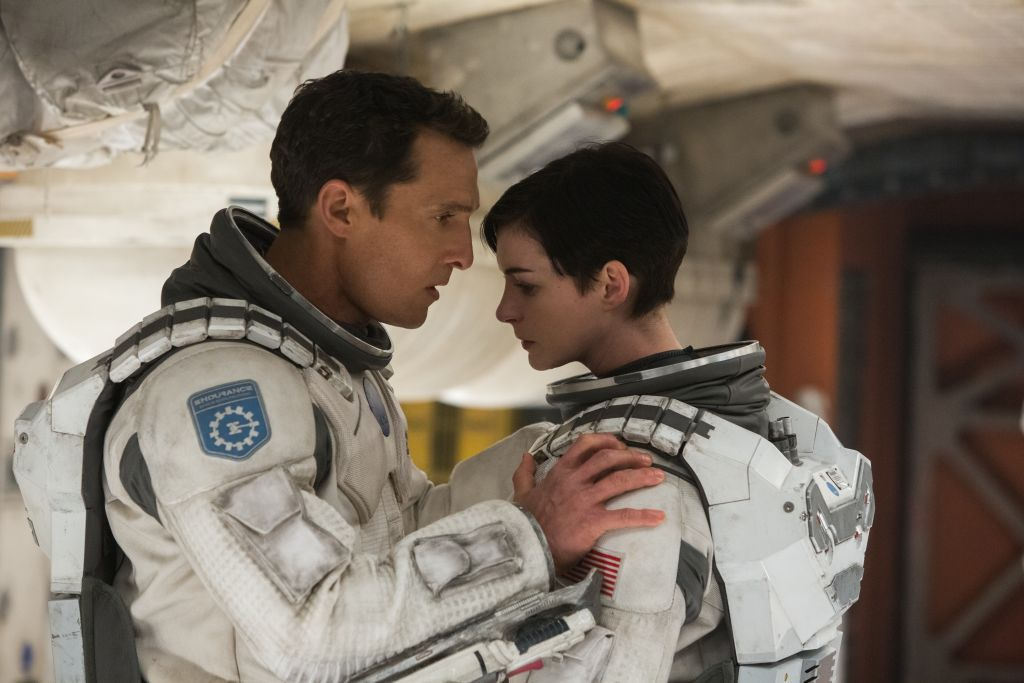 interstellar-still