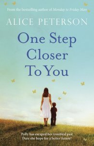 one-step-closer-to-you-alice-peterson