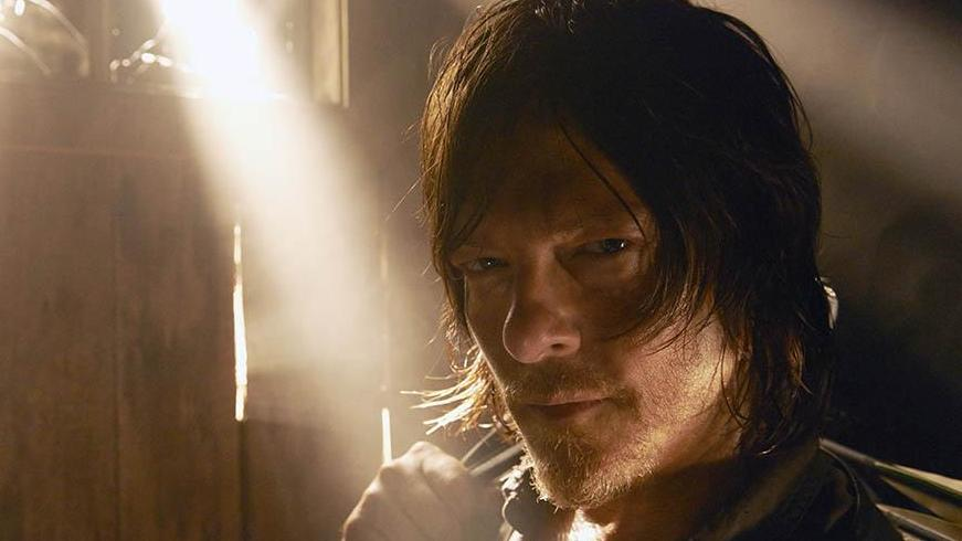 the-walking-dead-season-5-daryl