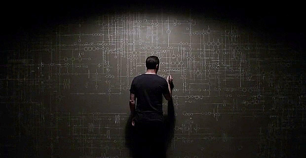 agents-of-shield-writing-on-the-wall-03