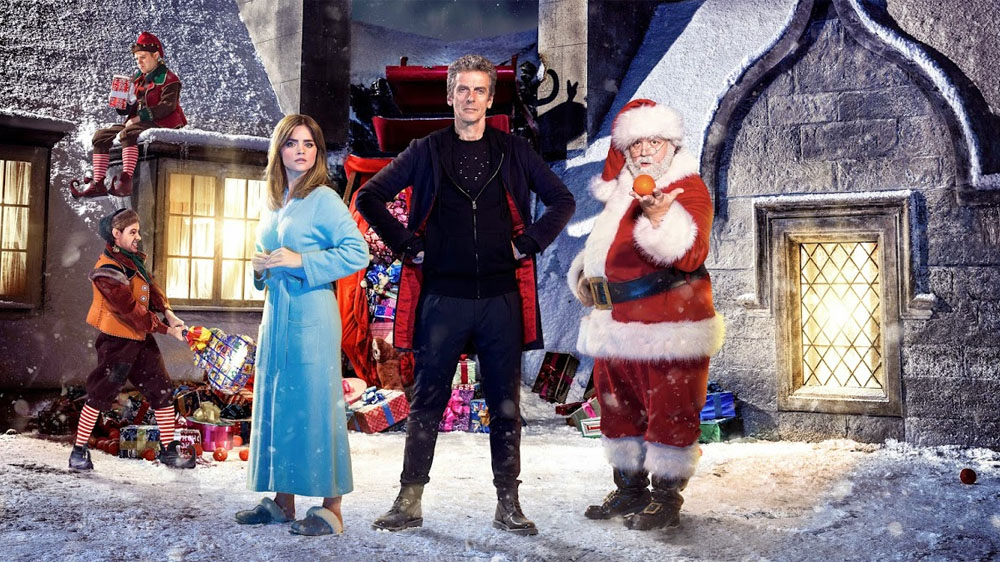doctor-who-christmas-special