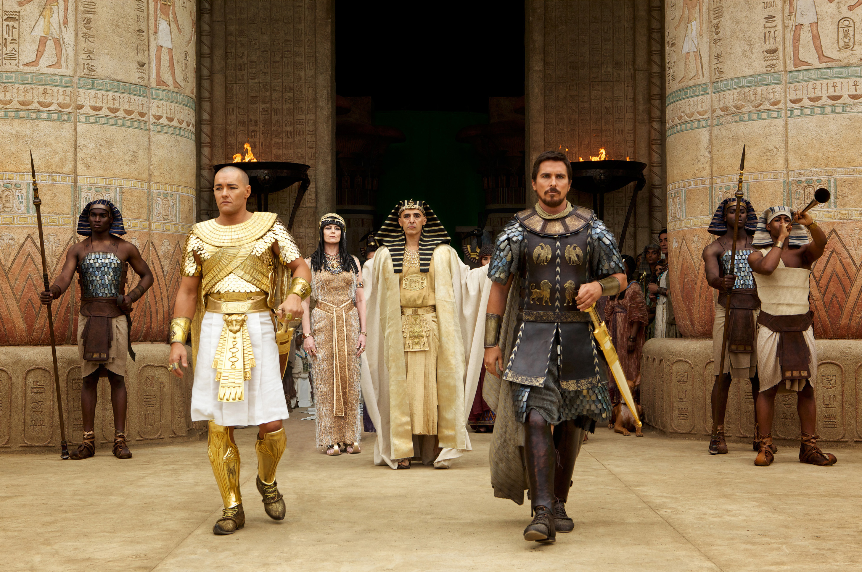 exodus-gods-and-kings-still