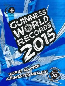 guiness-world-records-2015