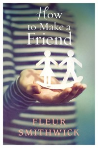 how-to-make-a-friend-cover