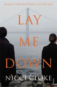 lay-me-down-cover