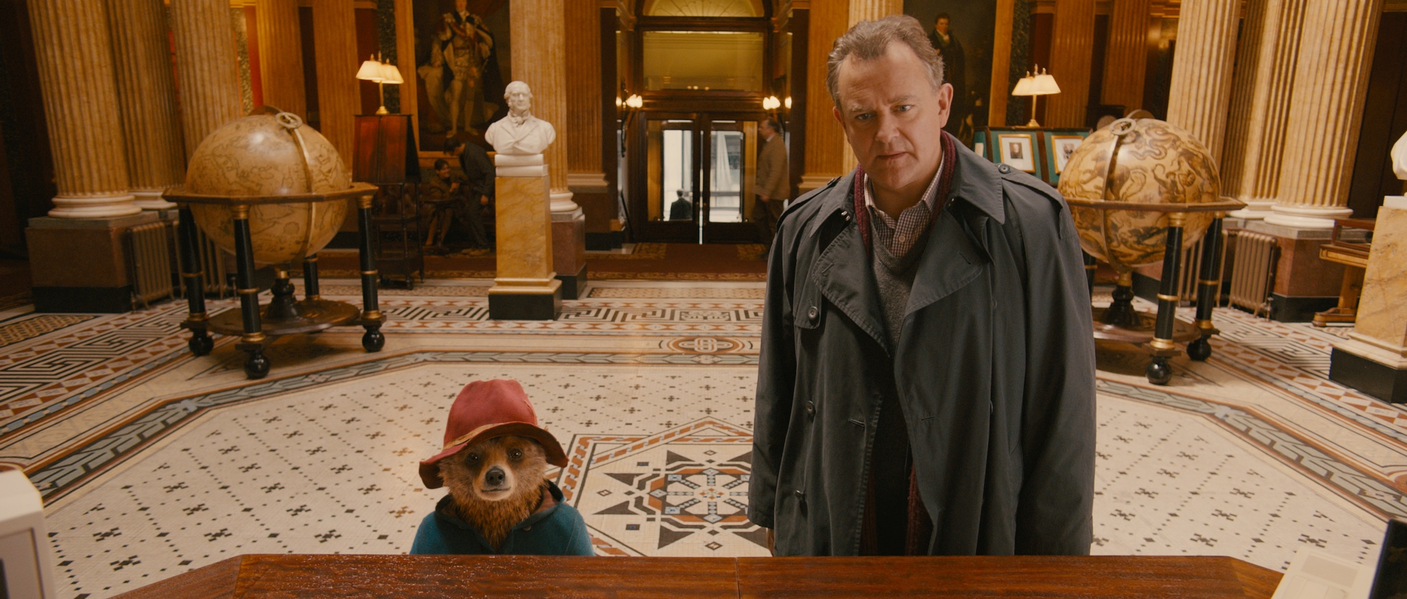 paddington-still-01
