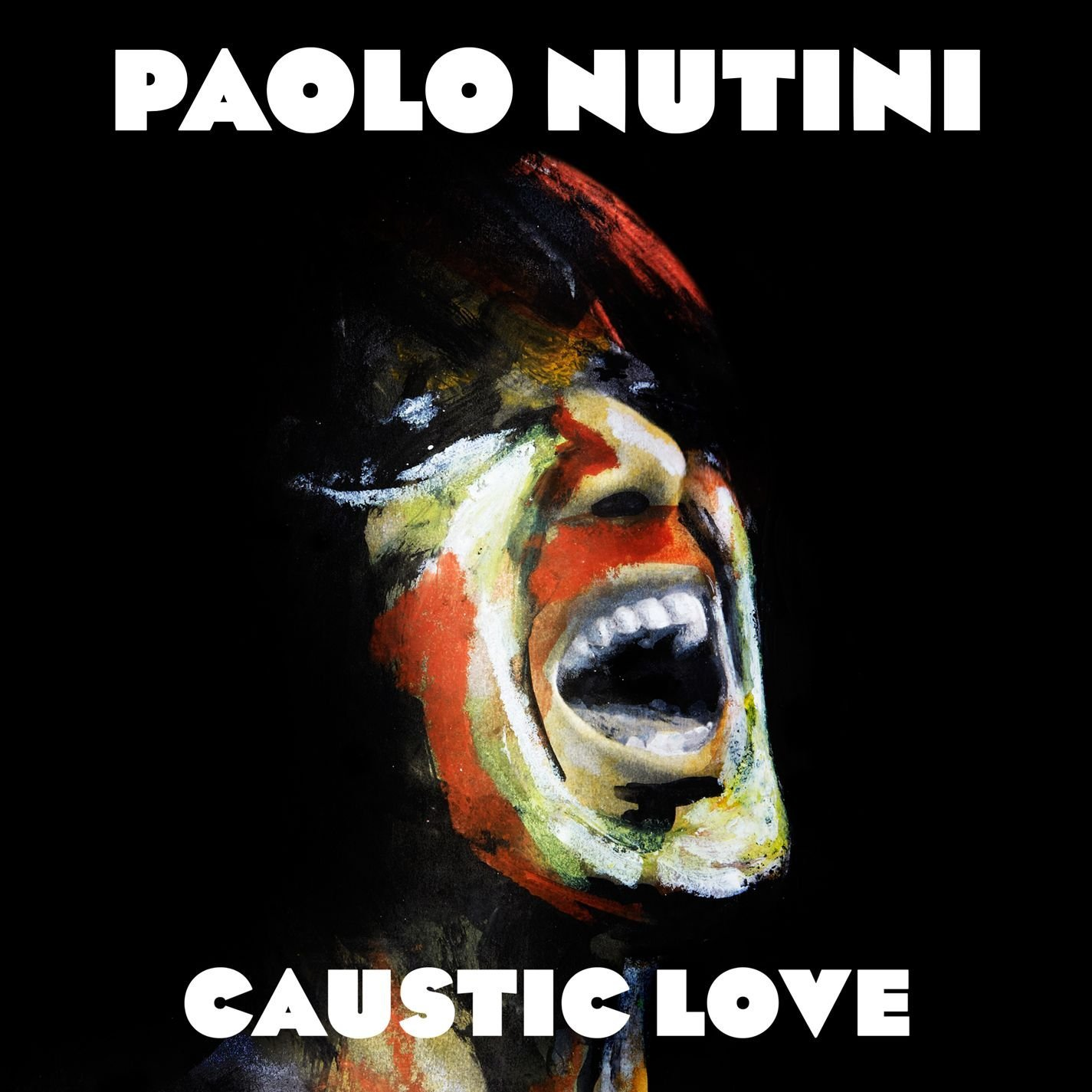 paolo-nutini-caustic-love