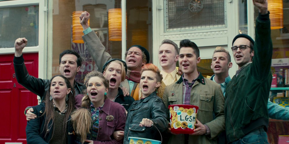 pride-film-still