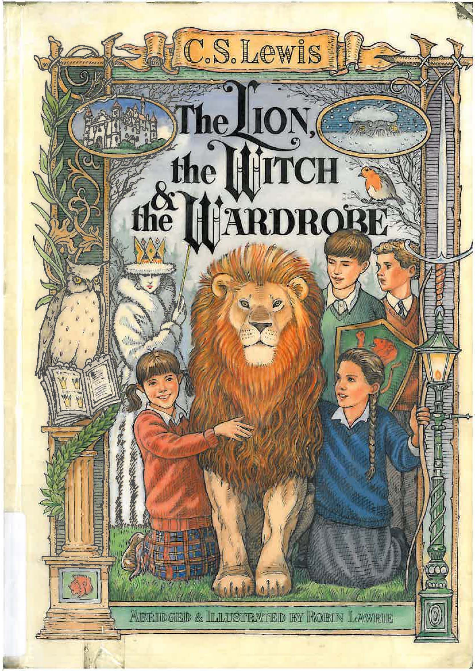 the-lion-the-witch-and-the-wardrobe-02