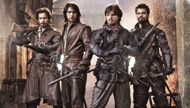 the-musketeers-season-2