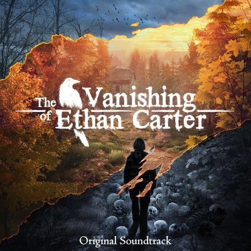 The-Vanishing-Of-Ethan-Carter-Original-Soundtrack-cover