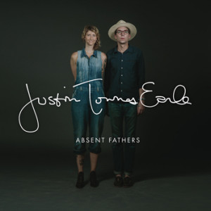 absent-fathers-justin-townes-earle