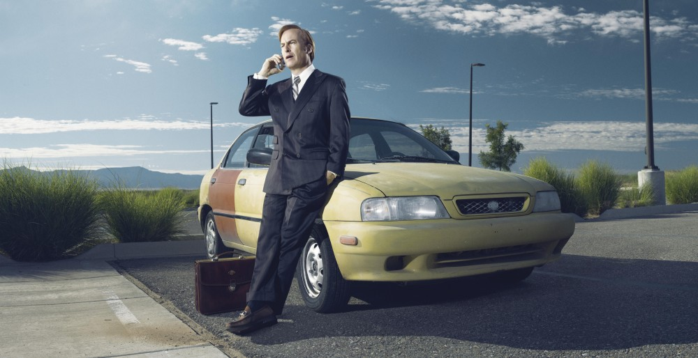 better-call-saul-promotional-photo