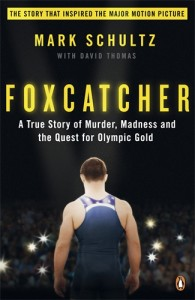 foxcatcher-book-cover