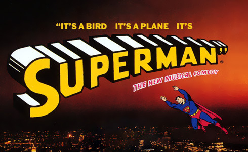 its-a-bird-its-a-plane-its-superman