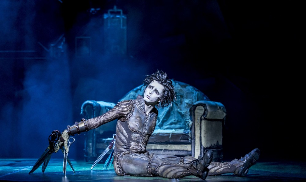 matthew-bourne-edward-scissorhands