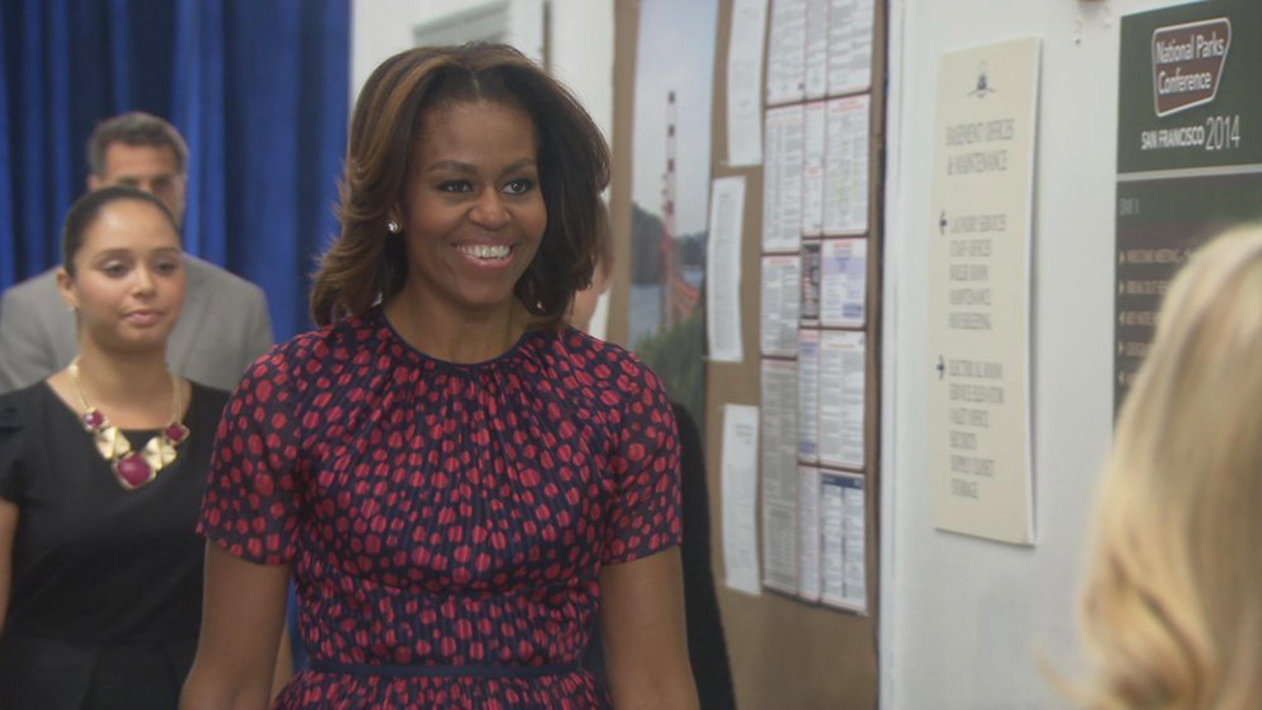 michelle-obama-parks-and-rec