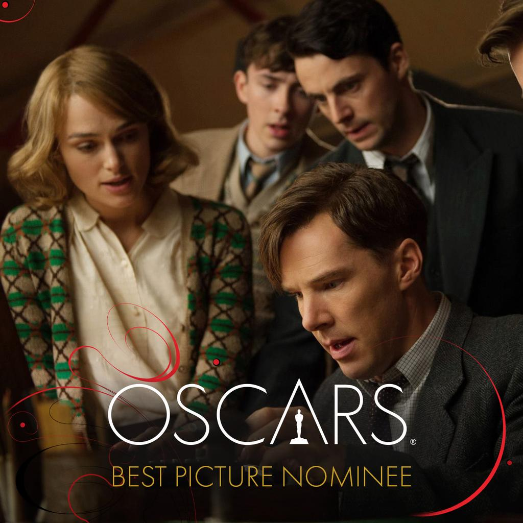 oscar-nominations-the-imitation-game