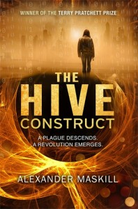 the-hive-construct-cover