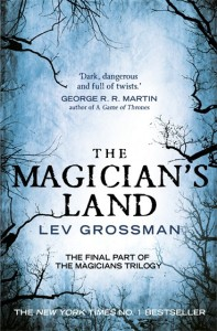 the-magicians-land-book-3-cover