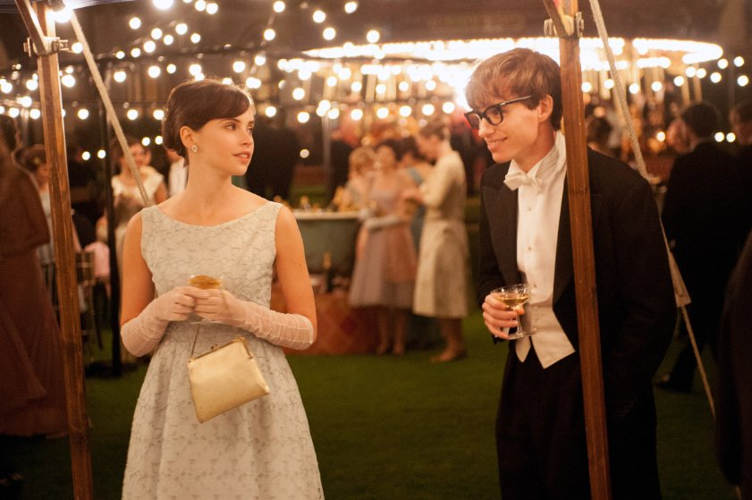 the-theory-of-everything-felicity-jones-eddie-reymayne