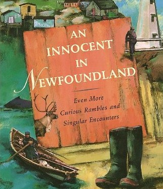 an-innocent-in-newfoundland-book-cover-02