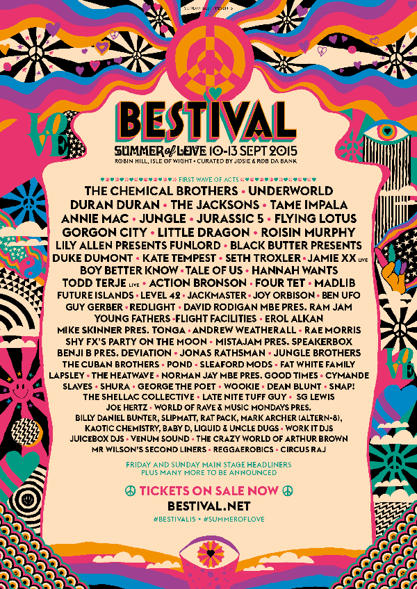 bestival-2015-poster