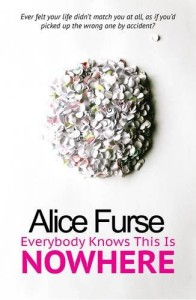 everybody-knows-this-is-nowhere-alice-furse