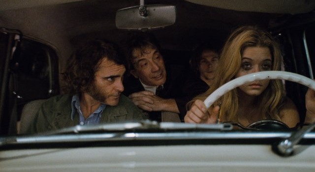 inherent-vice-still-02