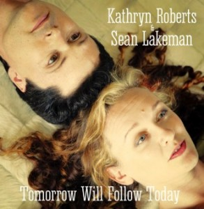 kathryn-roberts-sean-lakeman-album