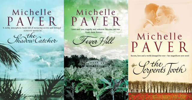 michelle-paver-book-trilogy