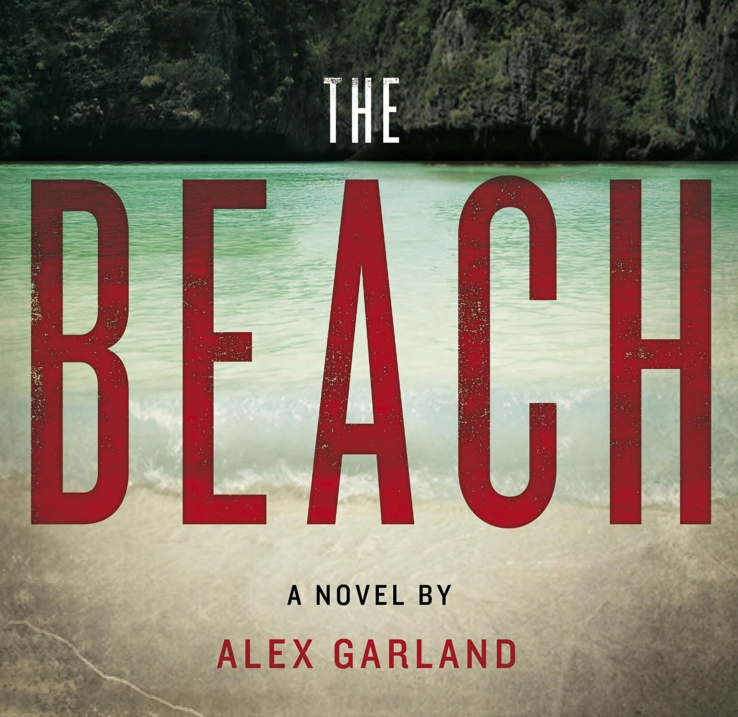 the-beach-book-cover-01