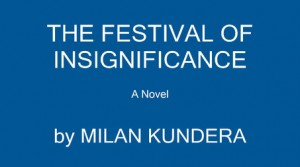 the-festival-of-insignificance
