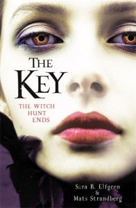 the-key-book-cover