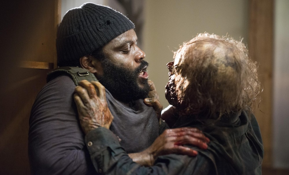 the-walking-dead-season-5-episode-9-01