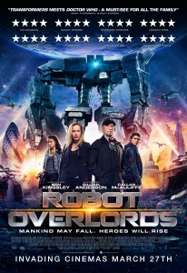 ROBOT_OVERLORDS_ONE_SHEET