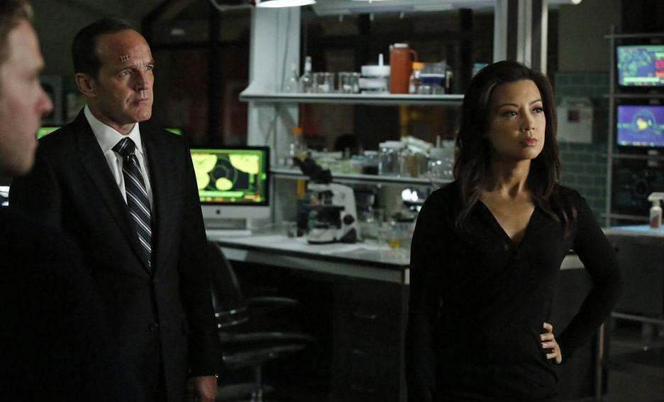 agents-of-shield-aftershocks-02