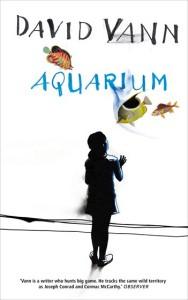 aquarium-david-vann