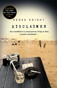 disclaimer-cover