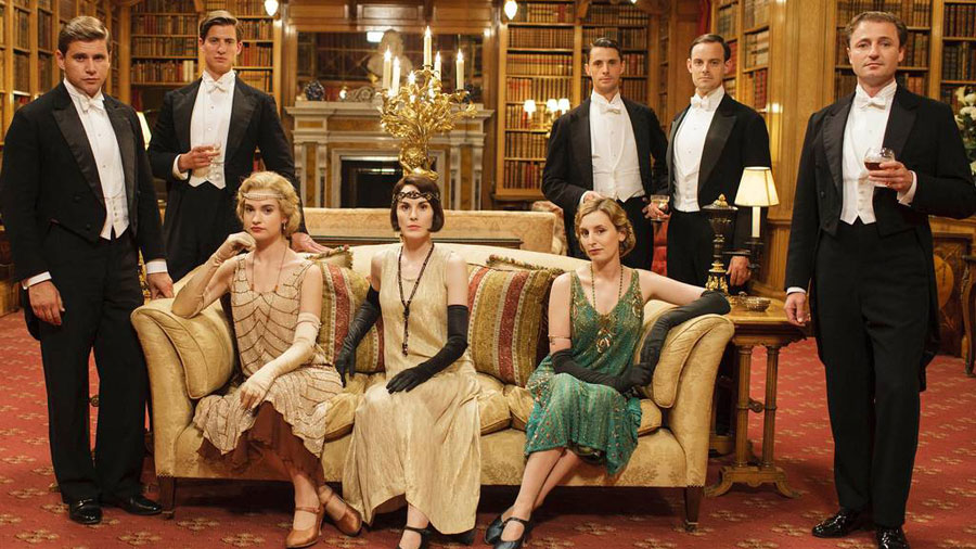 downton-abbey-christmas-episode