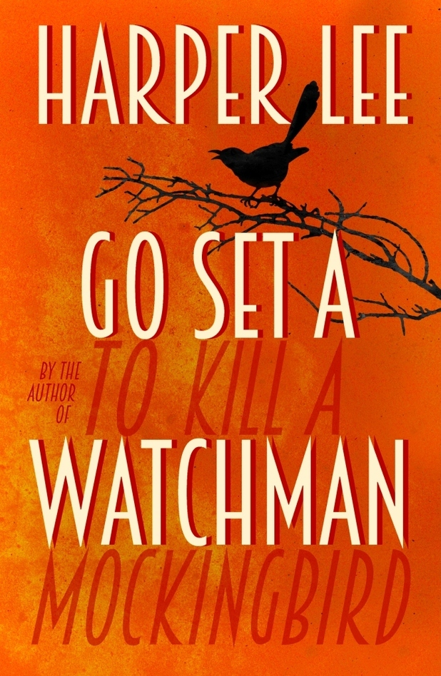 go-set-a-watchman-cover