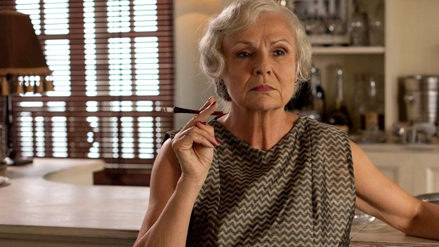 indian-summers-channel-4