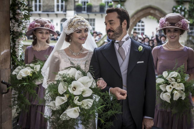 mr-selfridge-series-3-01