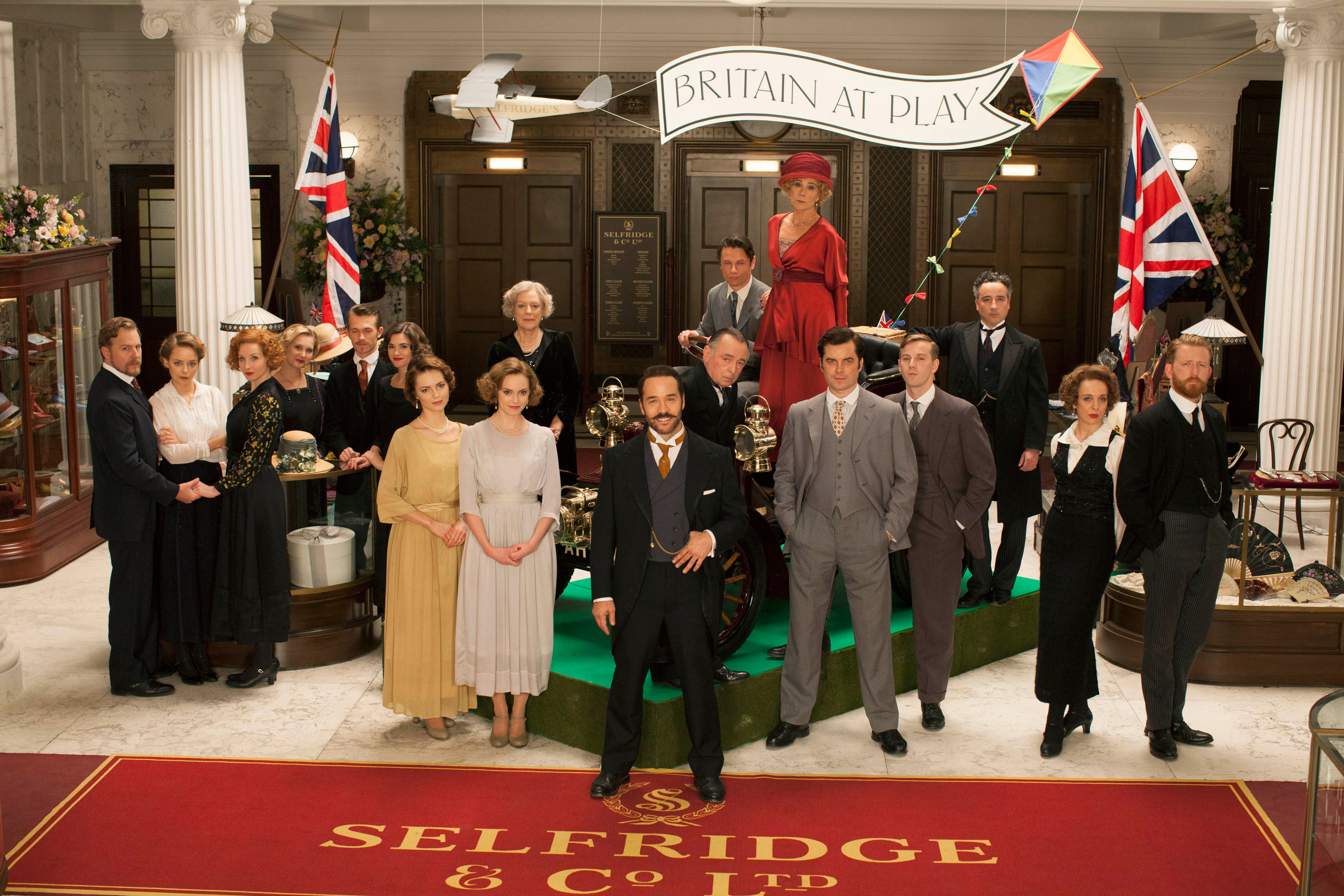 mr-selfridge-series-3-02