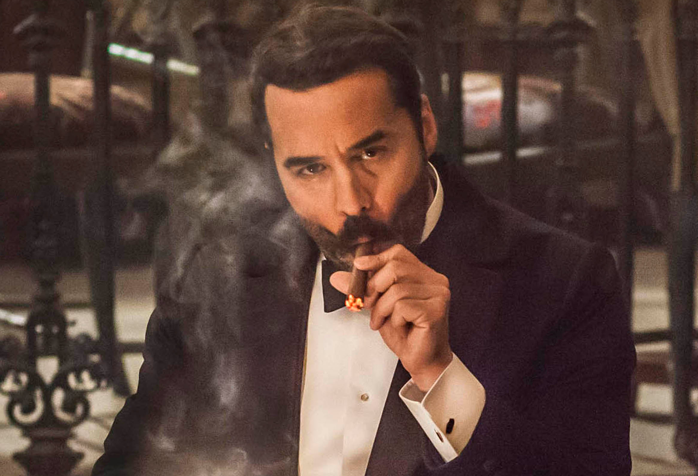 mr-selfridge-series-3-03