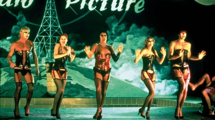 rocky-horror-picture-show-still