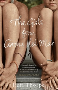 rufi-thorpe-the-girls-from-corona-del-mar