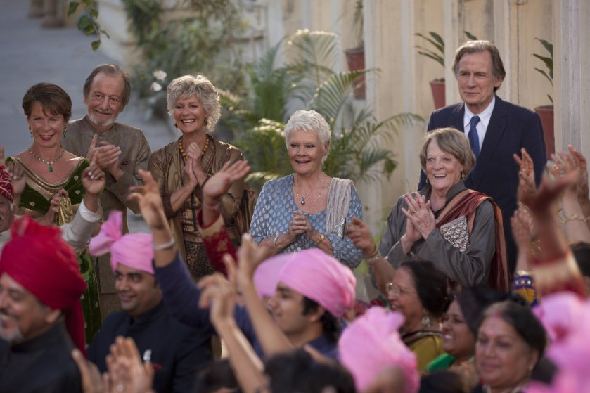 the-second-best-exotic-marigold-hotel-still-02